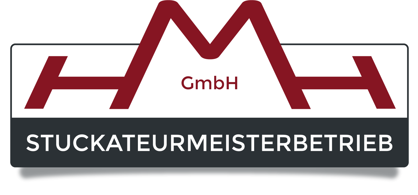 HMH Gmbh Stuckateurmeisterbetrieb