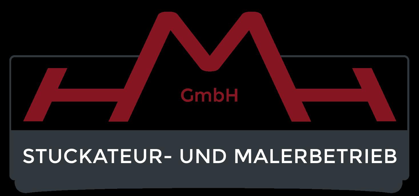 HMH Gmbh Stuckateurmeisterbetrieb